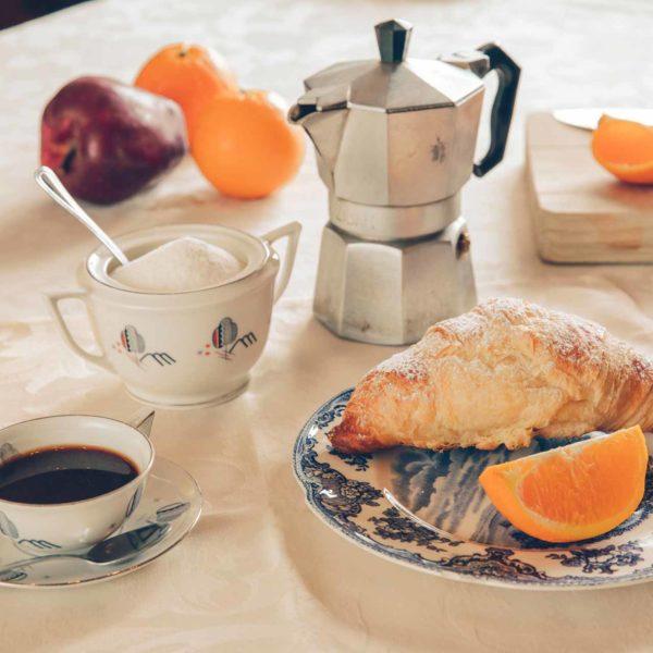 Foto-home-page-colazione