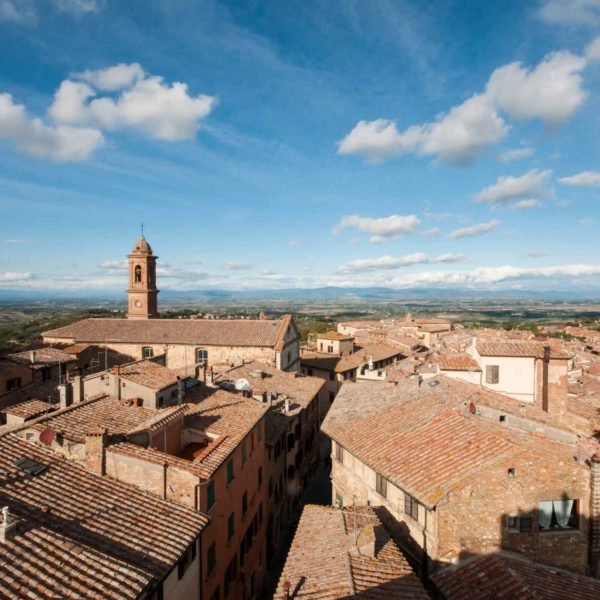 Foto-home-page-montepulciano